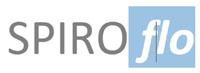 spriroflo logo
