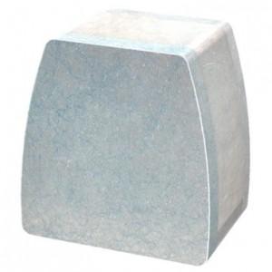 M01.4.008 Filter
