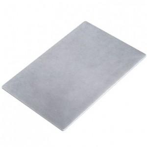 M01.4.016 Filter