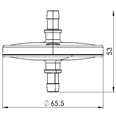 M03.1.003 profile