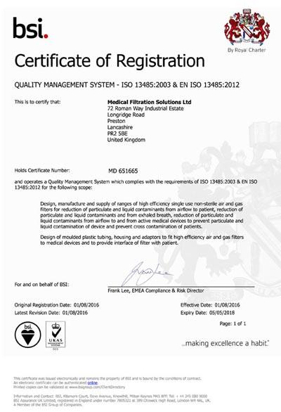 bs en iso 13485 pdf
